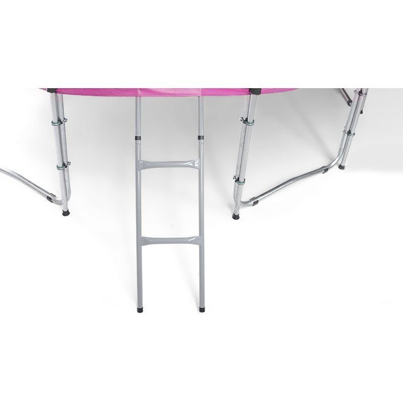 10ft Kahuna Trampoline Access Ladder